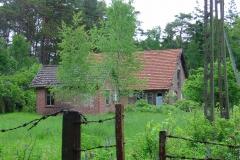 dom-latarnika-w-Czołpinie-2
