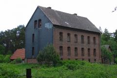 dom-latarnika-w-Czołpinie-3