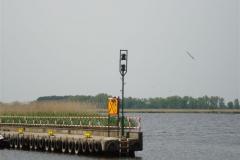 24. kamien pomorski wejscie do basenu