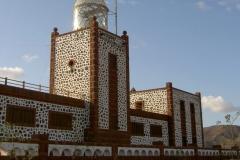 fuerteventura - hiszpania w. kanaryjskie