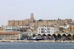 khalaf - tunezja