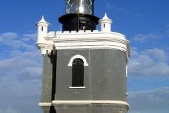 sanjuan - puerto rico