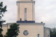 sveaborg - finlandia