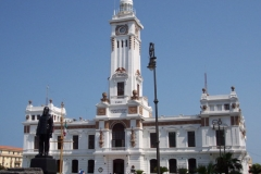 veracruz - meksyk