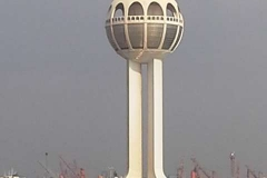 jeddah light 1