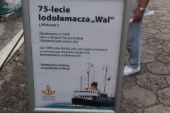 11. informacje o statku 1