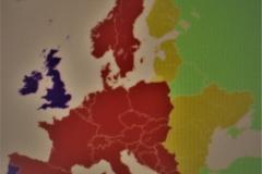4. europejskie strefy czasu
