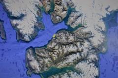 14. Spitsbergen