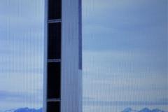 15. . Vestpynten Svalbard