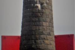 36. ronne port
