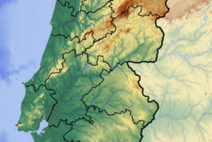 1.-Portugal-Cabo-da-Roca