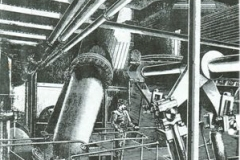 maszynownia-2