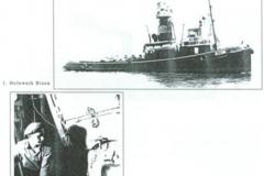 parowe-holowniki-zps-1