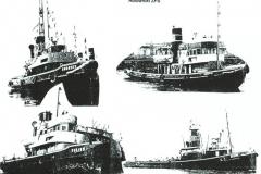 parowe-holowniki-zps-2