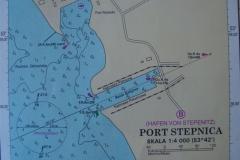 01. stepnica plan portu