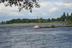 08. falochron basenu rybackiego i ostroga