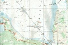 1. lokalizacja wyspy