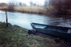05. inokoty i szalupa wiosowa