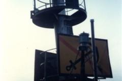 08. motorwka przy dalbie wietlnej 44