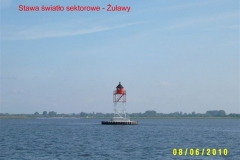 sektor_zulawy