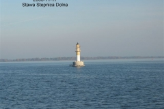 stawa_stepnica_dolna