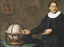 1. Abel Tasman