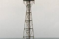 12. turbina wiatrowa