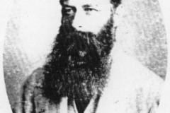 16 Charles Baudinet latarnik