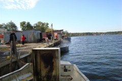08. port karsibor