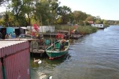 09. port karsibor