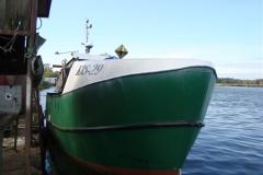 10. port karsibor lodz rybacka