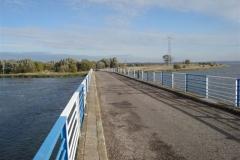 14. widok z mostu