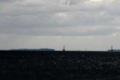 06. widok na zalew szczecinski