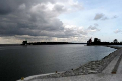07. wejcie do kanau piastowskiego