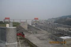 tama sluzy i hydroelektrownia 7