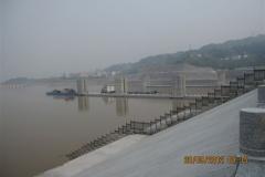 tama sluzy i hydroelektrownia 9