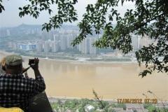 miasta i rzeka 01