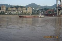 miasta i rzeka 10