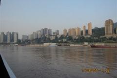 miasta i rzeka 11