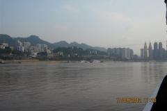 miasta i rzeka 12