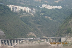 miasta i rzeka 15