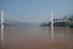 miasta i rzeka 17