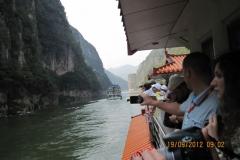 miasta i rzeka 19