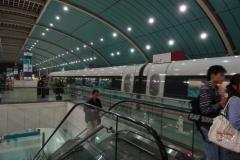 shanghai maglev 0