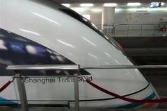 shanghai maglev 1