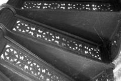 metalowe schody2