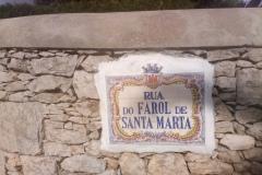 1a-Farol-de-Santa-Marta-Cascais-1