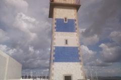 1a-Farol-de-Santa-Marta-Cascais-5