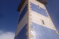 1a-Farol-de-Santa-Marta-Cascais-9