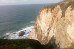 2-Farol-Cabo-de-Roca-4